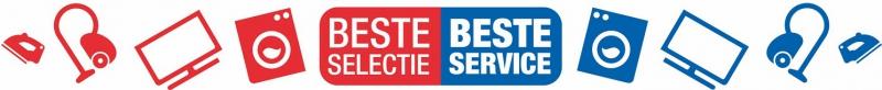 electro_world_-_beste-selectie-en-beste-service-tegen-elkaar-aan